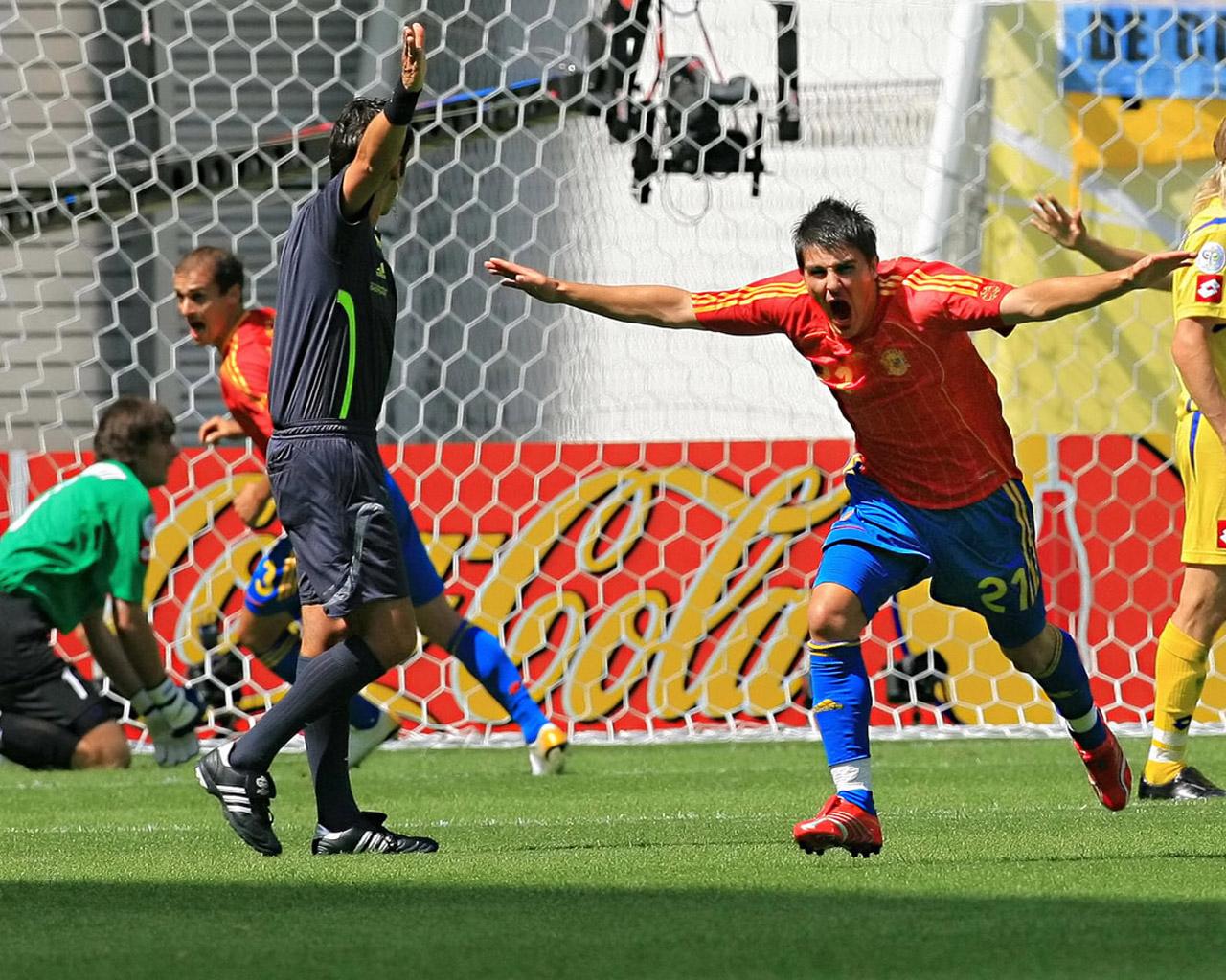 2006 world cup twins brighteyes69r 5